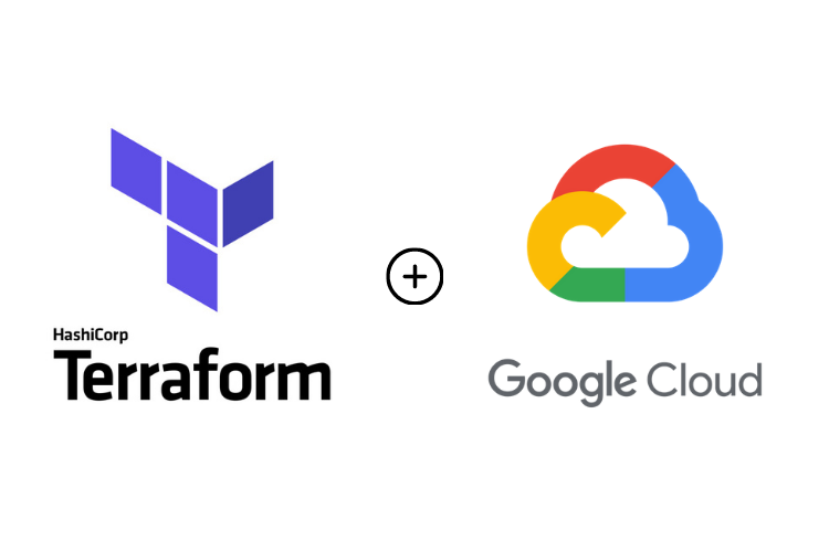 Using Terraform to automate Google Cloud deployments
